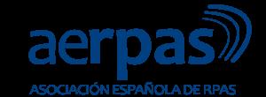 aerpas logo